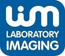 nikon metrology strategic partners LIM
