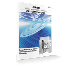Optistation-3100