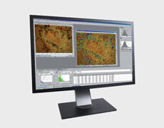 NIS-Elements Microscope Imaging Software