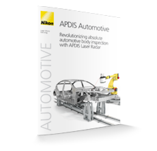 APDIS Automotive