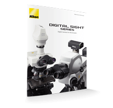 Digital Sight Series
