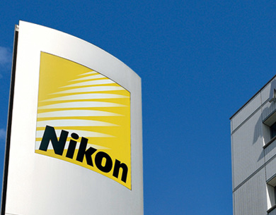 Other Nikon businesses