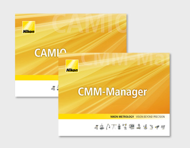 CMM-Manager downloads