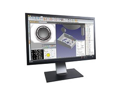 NEW: CMM-Manager 3.7 for CMM, portable measuring and iNEXIV video systems