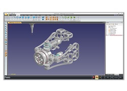 NEW: Nikon Metrology releases CMM-Manager version 3.9