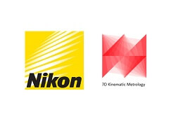 7D Kinematic Metrology has acquired the iGPS dynamic tracking business from Nikon Metrology