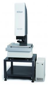 nikon metrology dti vmzr3020 medium