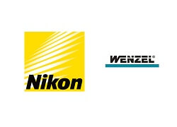 Wenzel and Nikon Metrology enter distribution partnership
