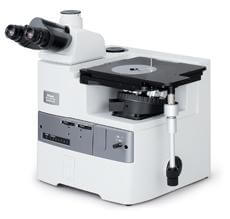 nikon metrology industrial microscopes inverted MA200