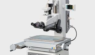 Microscopes de mesure