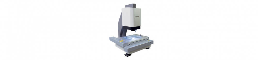 nikon metrology video measuring systems inexiv vma2520 header
