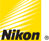 Logo Nikon Metrology